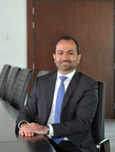 Ramy Dayel