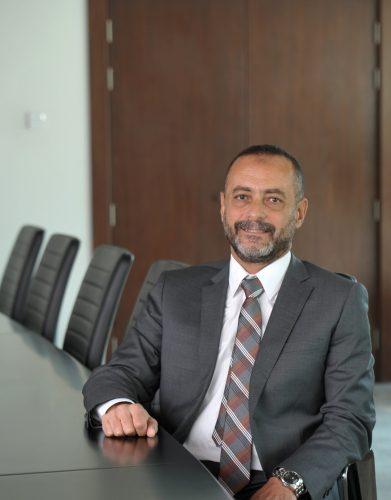Hossam Eldin Galal